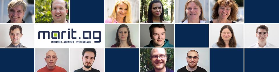 TYPO3 Blog – für TYPO3 Entwickler von TYPO3 Experten