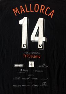 T-Shirt_hinten