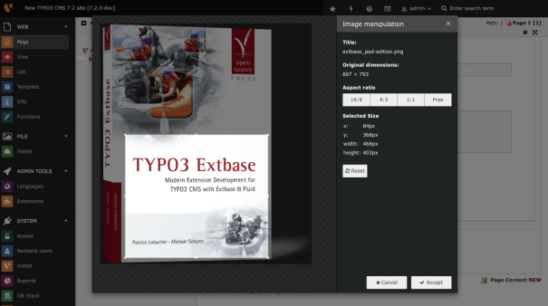 TYPO3-7-lts-ImageCropping1