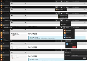 TYPO3-7lts-top-nav-bar1-300x210