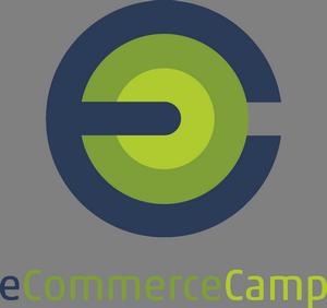 eCommerceCamp Jena vom 15. bis 17. März