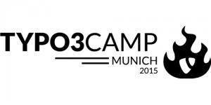 t3cm15 - TYPO3camp München 2015
