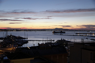 View Hotel Majorica - #t3cmallorca 2013