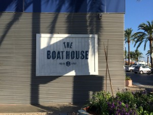 t3cmallorca_boathouse
