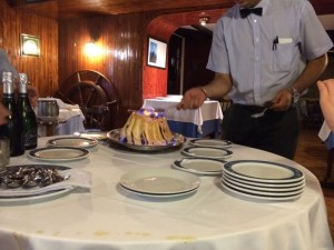 t3cmallorca_restaurant